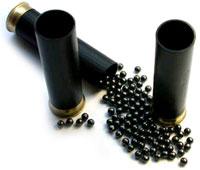 По разным причинам охотнику приходится порой снаряжать патроны для охотничьего оружия самому.