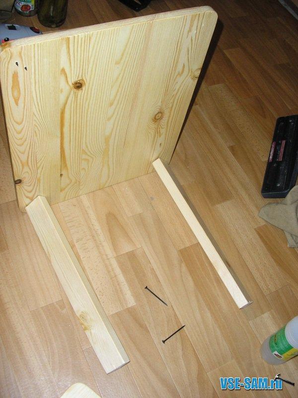 Мебельный щит для столешницы как сделать 337