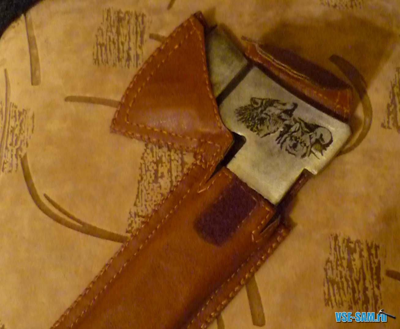 Ключевые теги: плетение , из кожи.