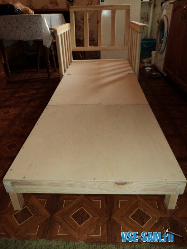где купить мягкую мебель в киеве